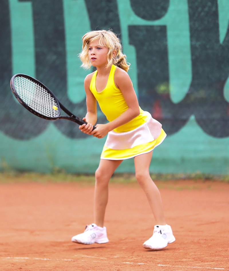 Girls_Tennis_Dress_Lemon_Zest