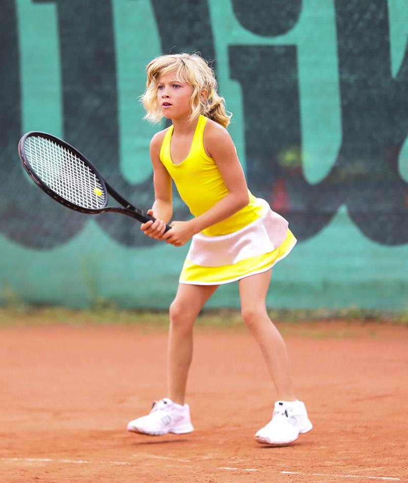 Girls_Tennis_Dress_Lemon_Zest