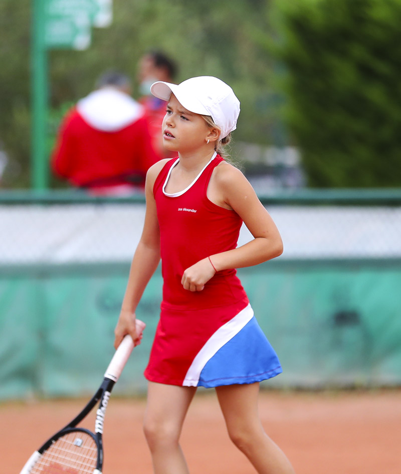 Girls_Tennis_Dress_Paris_Bowl_00