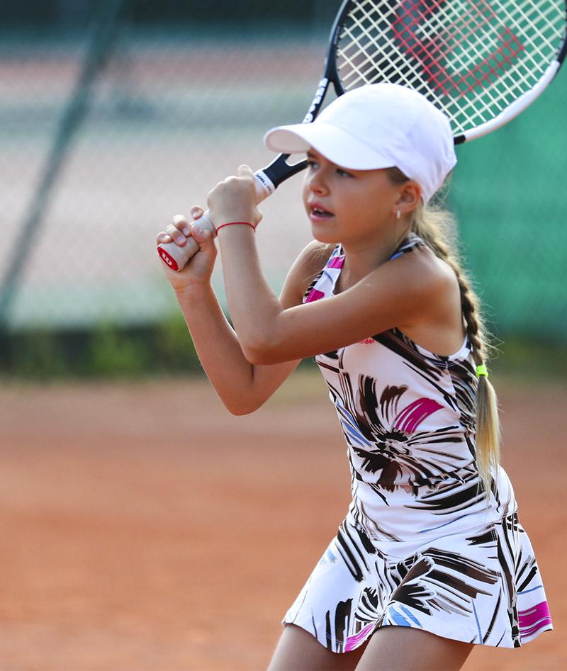 Girls_Tennis_Dress_Petal_Splash_Pink