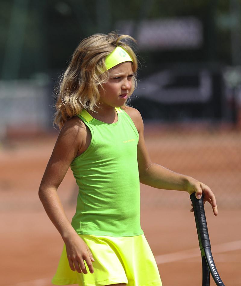 Girls_Tennis_Dress_Rebecca